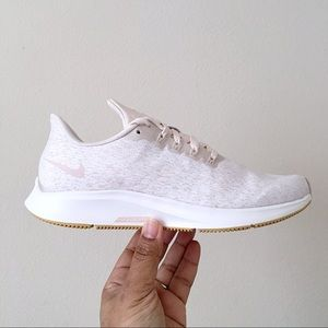 Nike Air Zoom Pegasus 35 Premium Women Size 8